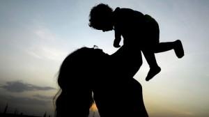 Alternative Ways to Celebrate Mother's Day