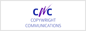 Copywright Communications