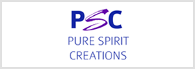 Pure Spirit Creations