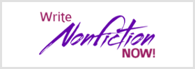 write-nonfiction-now