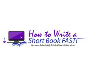 ShortBookFast300x250