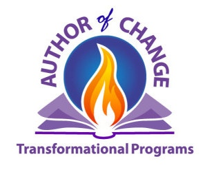 author-change.jpg