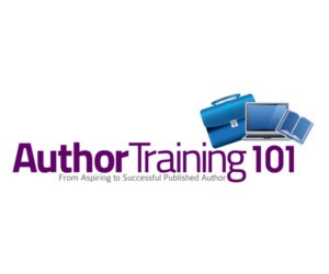 author-training-1011.jpg