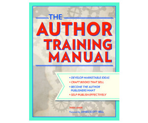 author-training-manual