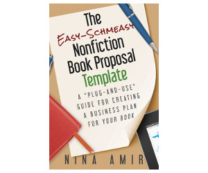 easy-nonfiction-book-proposal