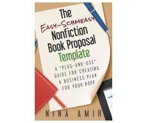 easy-nonfiction-book-proposal