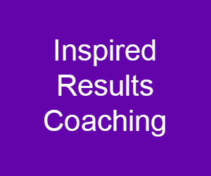 inspired-results-coaching