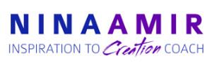 nina-amir-logo-header.jpg