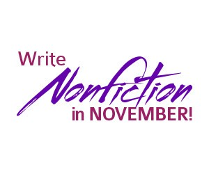 write-nonfiction-in-november1.jpg