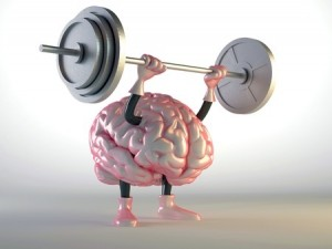 Are You Helping Your Brain Work at Full Capacity?