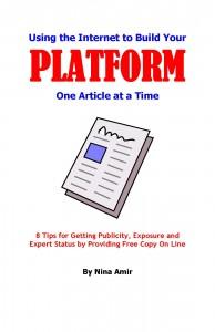platform-course-cover-nina-amir