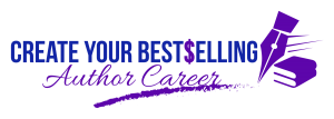 Create_Your_Bestselling_Author_Career