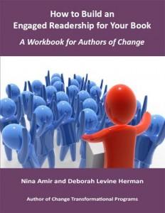 engaged_readership_workbook_cover