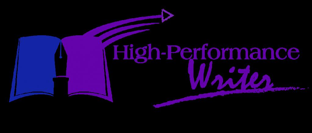 HP Writer