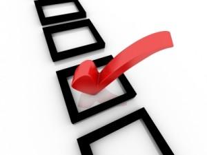 checklist David Castillo Dominici freedigital
