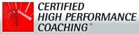 HP-Coaching-image-x200
