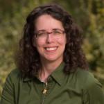 Jane-Friedman-e1447852553552