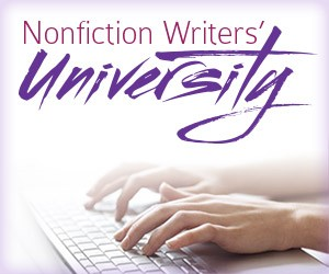 NonfictionWritersUniv3001