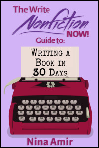 WNFN-guide-to-writing-a-book-in-30-days-cover