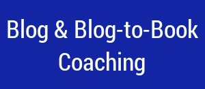 blog-to-book-coaching-blue-crp