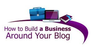 build-business-around-blog-crp