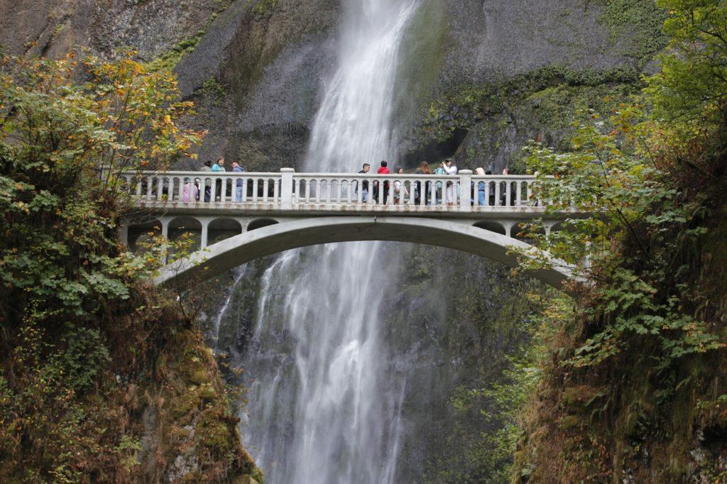 cross rebe nachman's narrow bridge