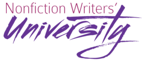 NWU-logo-cropped