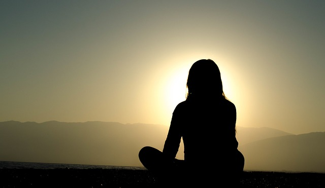 Meditation is easy, free, and provides many benefits.