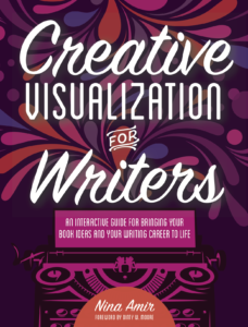 create-visualization-for-writers