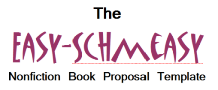 easy-schmeasy-logo-nina-amir