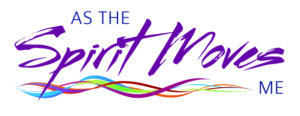 As-the-spirit-moves-me-logo