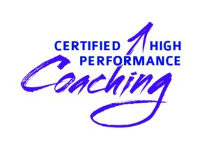 Certified-High-Performance-Coaching-cropped
