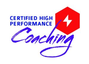 Certified High Performance Coaching cropped