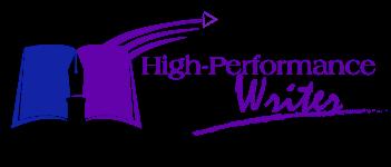 HP-Writer-350x150