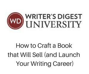 How to Craft a Book (1)