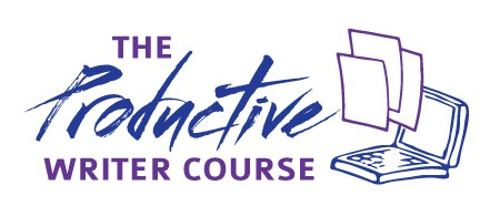 The-Productive-Writer-Course