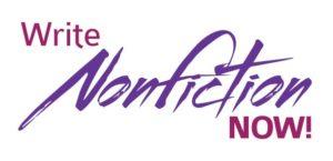 WNN-logo