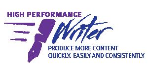 high-performance-writer