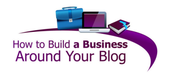 how-to-build-business-around-blog-logo-nina-amir