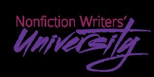 nonfiction-university