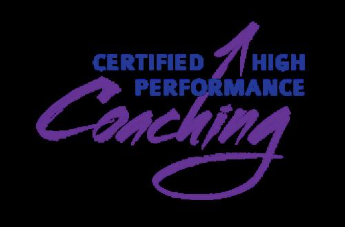 Certified-High-Performance-Coaching-crop