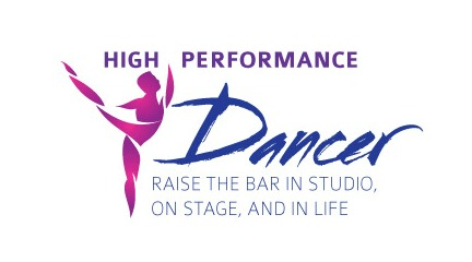 High-Performance-Dancer