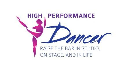 High-Performance-Dancer
