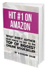 Amazon-Hit-cover-x155
