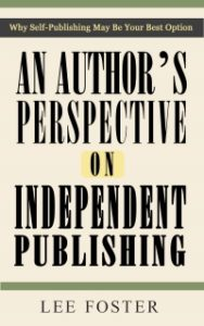 An-Authors-Perspective-cover-x200
