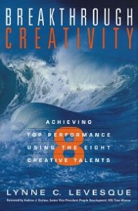 Breakthrough-creativity-cover-x200