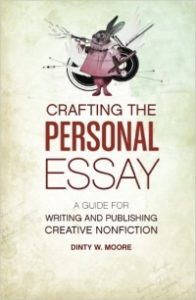 Crafting-Personal-Essays-cover-x200