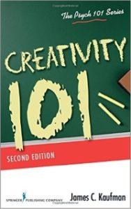 Creativity-101-cover-x200