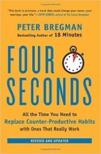 Four-Seconds-cover-x200