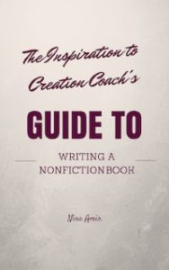Guide-to-Writing-Nonfiction-x200